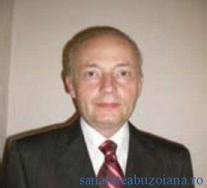 Dr.alexandru Tataru