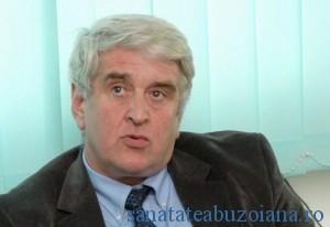 Dr. Andrei Nica