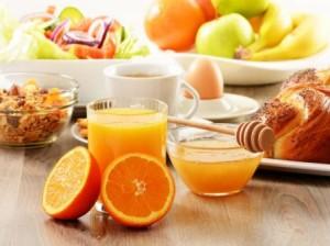 fructe si legume (1)