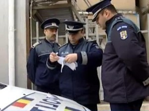 politie arsi