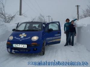 CAG-Drumul-National-spre-Smeeni-3-feb2013_n-300x225