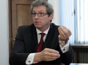Dr. Adrian Streinu Cercel