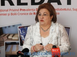 Dr. Maria Mota