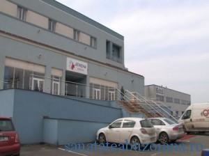 Spital-Athena-8