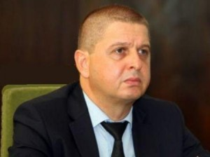 Radu Tibichi - Presedinte CNAS