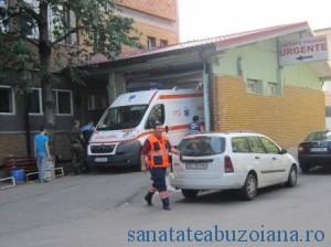 UPU-Buzau@sanatateabuzoiana.ro