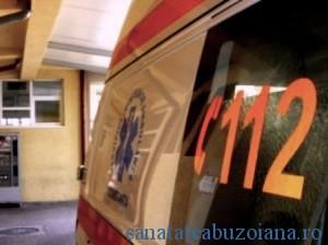 ambulanta-112