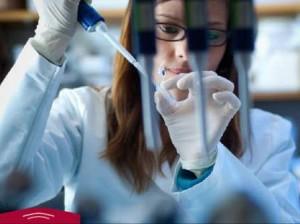 cercetare-laborator