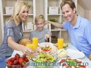 familie-masa-beneficii