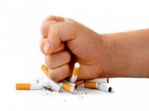 nu-fumatului1
