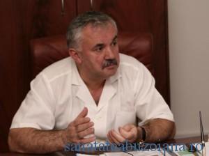 Alexandru Irimie