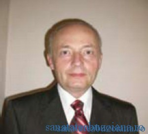 Dr. Alexandru Tataru