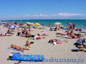 Plaja-Bulgaria-sau-plaja-Romania
