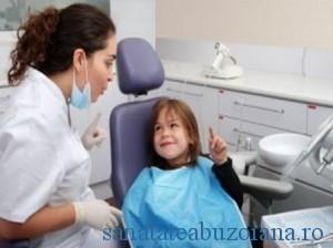 copil-la-dentist-300x191