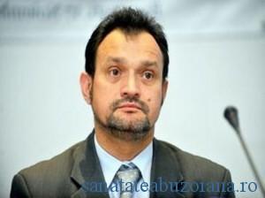 Dr. Victor Olasavsky
