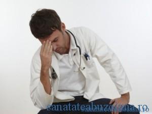 medic-stresss1