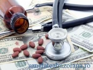 medicamente-bani-stetpscop