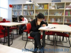 sala_de_lectura