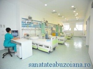 spital privat (1)