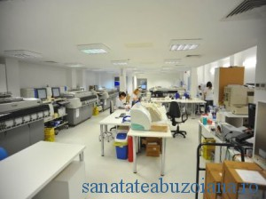 spital privat (2)