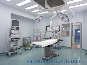 spital privat (3)