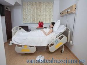 spital privat (4)