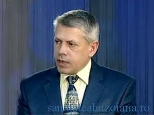 Dan Zaharescu-ARPIM