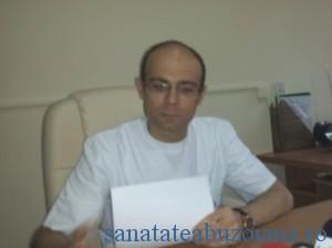 Dr. Cosmin-Ursachescu-www.sanatateabuzoiana.ro