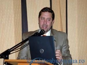 Dr. Ioan Andrei Veresiu