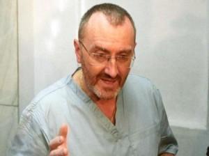 Dr. Ioan Lascar