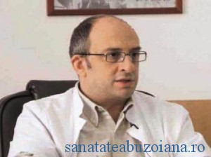 Dr. Dragos Vinereanu