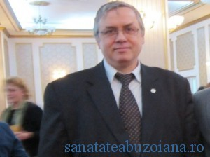 Dumitru Lupuliasa-presedinte CFR