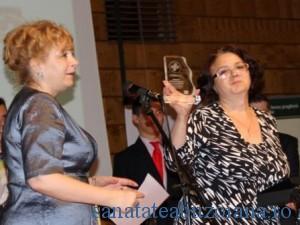 Premii-OAMMR-2014-4