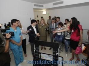 Spitalul Militar-inaugurare-dusa-banicioiu1