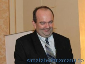 Adrian Vintilescu