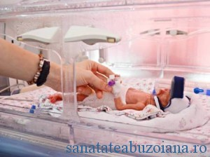 bebelusi - salvati copiii