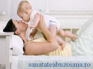 concediu de maternitate (2)