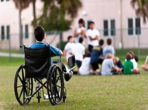 dizabilitati (1)