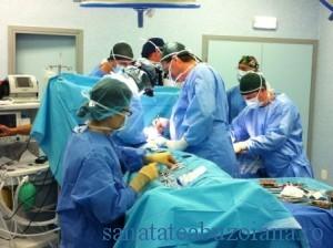 momza chirurgie (3)
