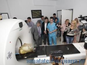 radioterapie-SUMC