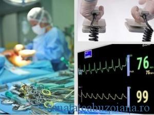 urgente cardiovasculare