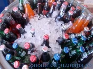 bauturi acidulate