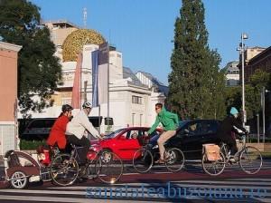 biciclete (1)