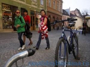 biciclete (3)