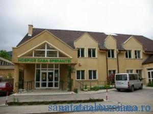 hospice-casa-sperantei-300x224