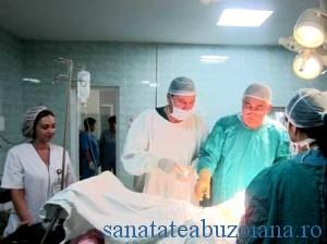Dr. Anastasiu-dr. Ivan-dr. Daniliuc