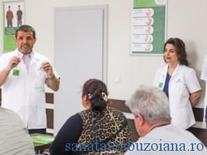 Dr. Copaescu - seminar