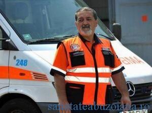 Dr. Cristian Grasu