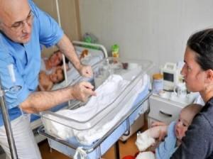 Dr. Dan Mircea Enescu- mSpitalul  Grigore Alexandrescu