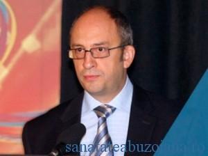 Dragos Vinereanu